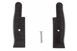 Bayonet Grips, Replacement