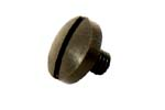 Grip Screw, Blued (.314 Head Diameter; 4 Req'd)
