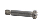 Barrel Hinge Screw