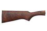 Stock, Pistol Grip, New, Walnut