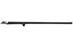 "Barrel, 12 Ga., 28"", Full Choke, Plain - Type I"