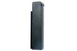 Magazine, .45 Cal., 20 Round, Full Auto, Blued