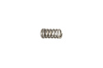 Piston Detent Spring