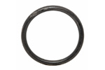 Gas Piston Seal