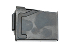 "Magazine, 12 Ga., 2 Round, 2-3/4 & 3"", Replacement"
