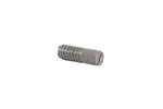 Mainspring Strain Screw