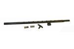 Barrel, 12 Ga., 30'' Rem Choke, Ventilated Rib, New, Factory Original, Blued