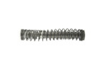 Recoil Buffer Spring System, 10mm, Dual Action - w/ Internal Spring -