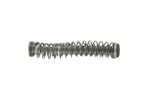 Recoil Buffer Spring System, .45 S&W, Dual Action - w/ Internal Spring -