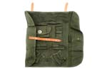 East German Armorer's Tool Pouch - -