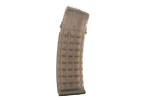 Magazine, .223 Cal, 42 Round-Pre-Ban, New Factory Orig, Clear Plastic