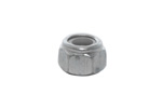 Stock Retaining Nut, New Factory Original