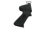Pistol Grip, Magtech MT-586 & MT-586-2 - Textured Black Composition