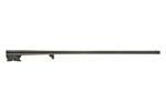 Barrel, .410 Ga., 25'', Full 3'' Chamber - Factory Original, Blued Steel