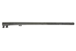 Barrel, 12 Ga., 26&quot;,Blued, 3&#39;&#39; Chamber, Bead Sight, Full/Modified Internal Choke