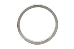 Piston Compression Ring