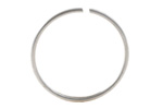 Piston Compression Ring Retaining Spring
