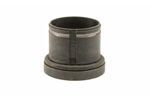 Forend Support, Front, Short