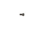 Forend Support Screw (2 Req&#39;d)