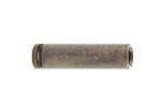Trigger Plate Pin Bushing (2 Req&#39;d)