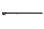 Barrel, 10 Ga., 30'', 3-1/2'' Chamber, Full Choke, Matte Blued, w/ Bead Sight