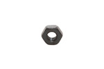 Stock Screw Nut