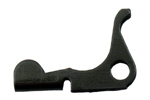 Bolt (a/k/a Cylinder Latch)