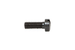 "Backstrap Screw, Upper (M3 x .05 Metric TPI; Head Diameter Approximately .195"")"