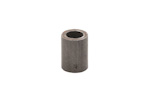 Grip Screw Bushing