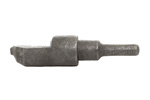 Firing Pin (2 Req'd)
