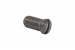 Backstrap Screw, Lower, Blued