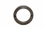 Forend Escutcheon Nut