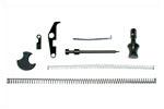 Field Repair Parts Kit