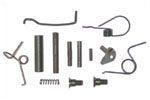 Trigger Plate Critical Parts Set