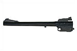 Barrel Assembly, .22 LR, 10'', Octagon, Blued