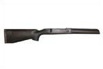 Stock, Sniper, Hardwood
