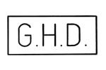 Stamp, G.H.D. Inspector