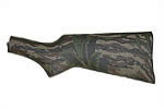 Stock, Realtree, Camo
