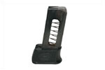 Magazine, .25 ACP, 7 Round, Original. Incl. Blk Plastic Logo Finger Extension.