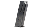 Magazine, .45 Cal., 9 Round, New Original, Blued