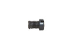 Rear Sight Screw (2 Req'd)