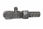 Bolt Sleeve Lock