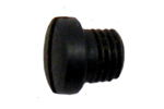 Deflector Screw