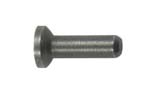 Extractor Rivet, .308, .243, 6mm & .35 Rem