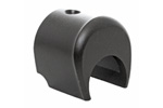 Muzzle Cap, International
