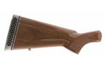 Stock, 12 Ga., Deer Model