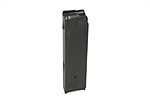 Magazine, 9mm, 10 Round, Blued