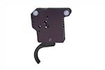Trigger, Rifle Basix Erv-3 Custom Trigger, 4 Oz. To 20 Ozs.