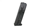 Magazine, .380 ACP, 10 Round, New Factory Original