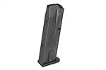 Magazine, .40 S&W & .357 Sig, 10 Round, New Factory Original